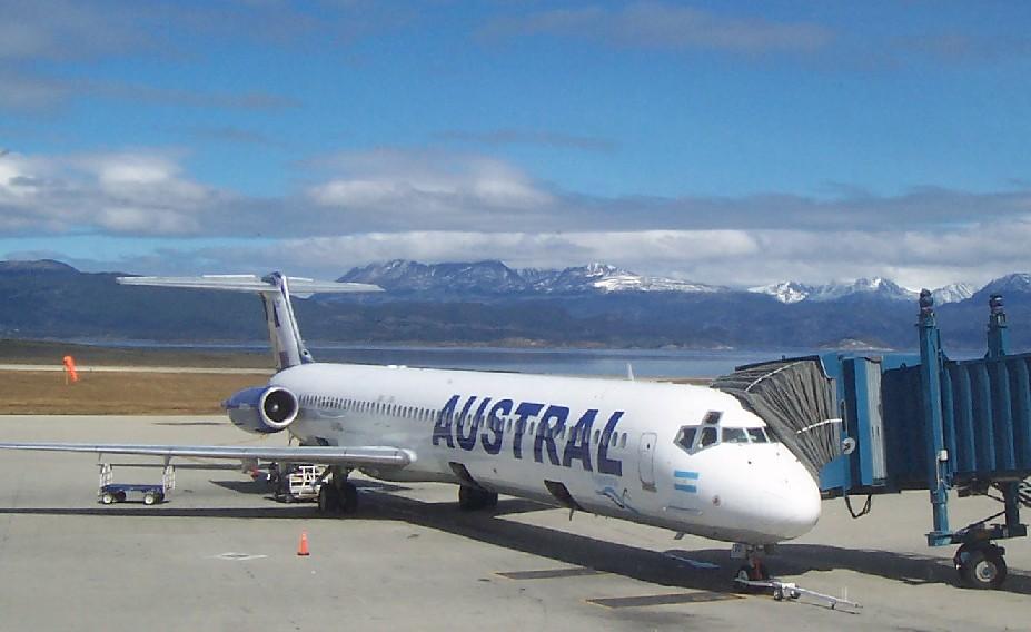 md-80-da-austral-em-ushuaia-foto-nunao