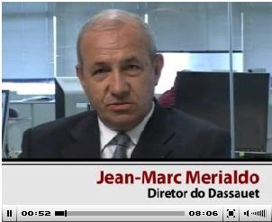 merialdo