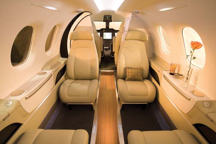 phenom-100-interior-foto-embraer