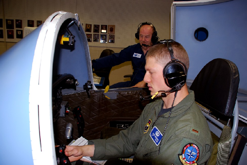 simulador-t-37-ultimo-voo-foto-usaf