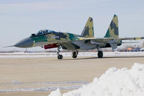 su-35-foto-airforce-technology