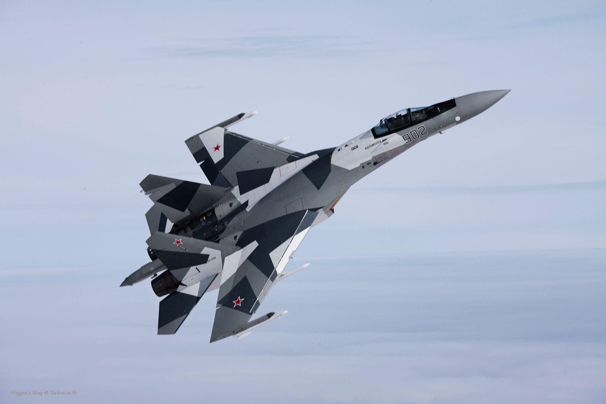 su-35bm-2-1