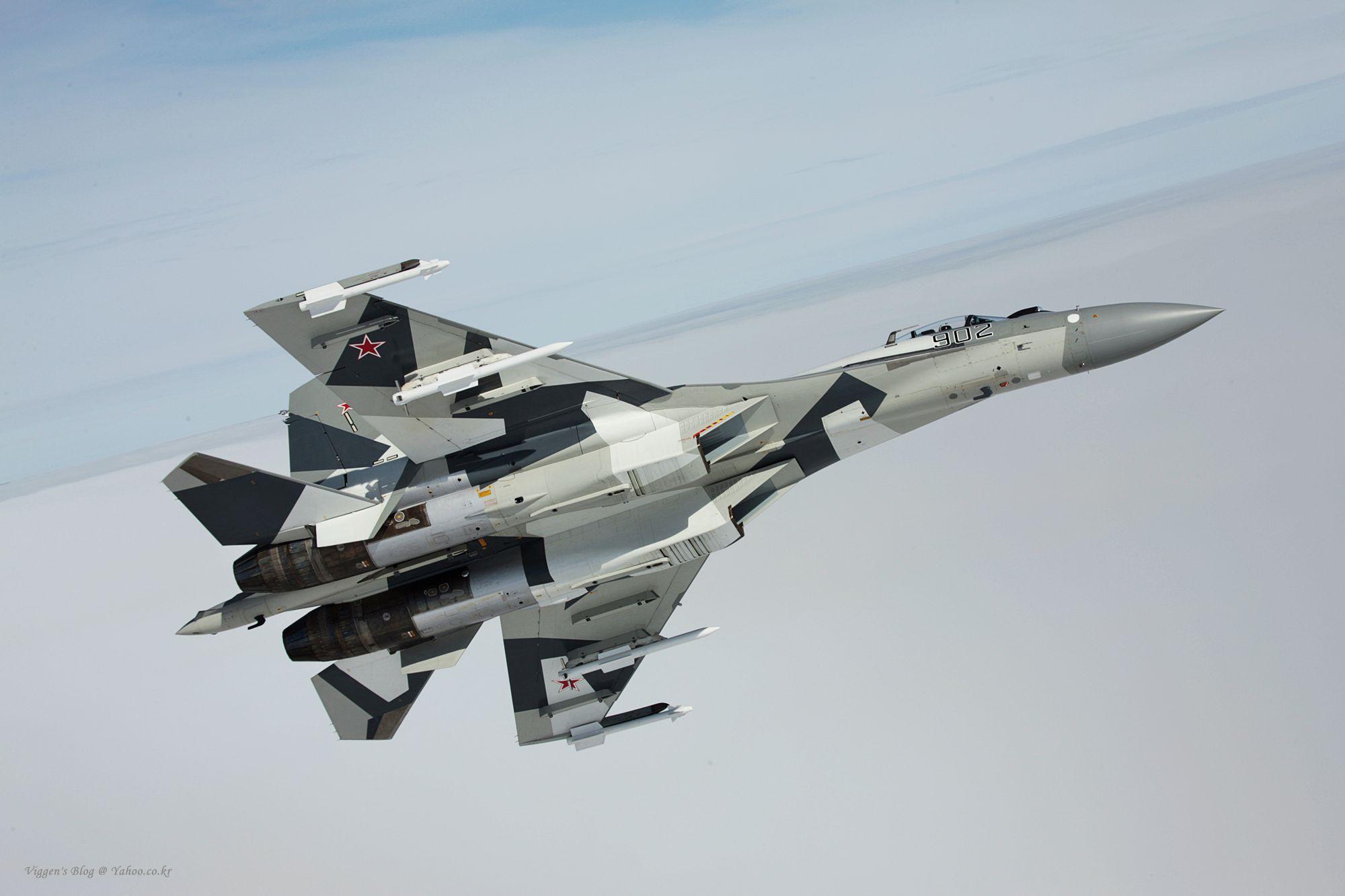 su-35bm-2-2