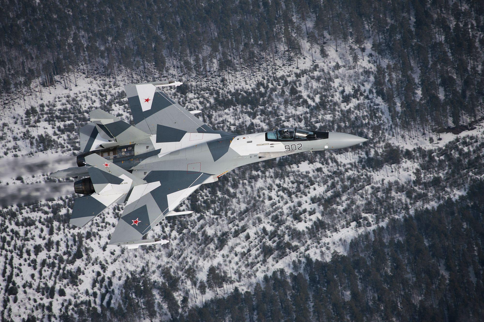 su-35bm-2-3