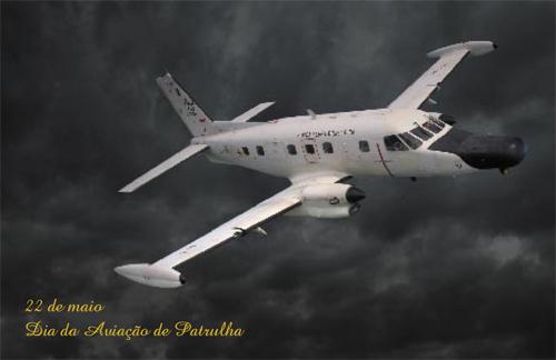 aviacao-de-patrulha