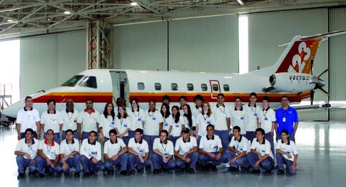 cba-123-2