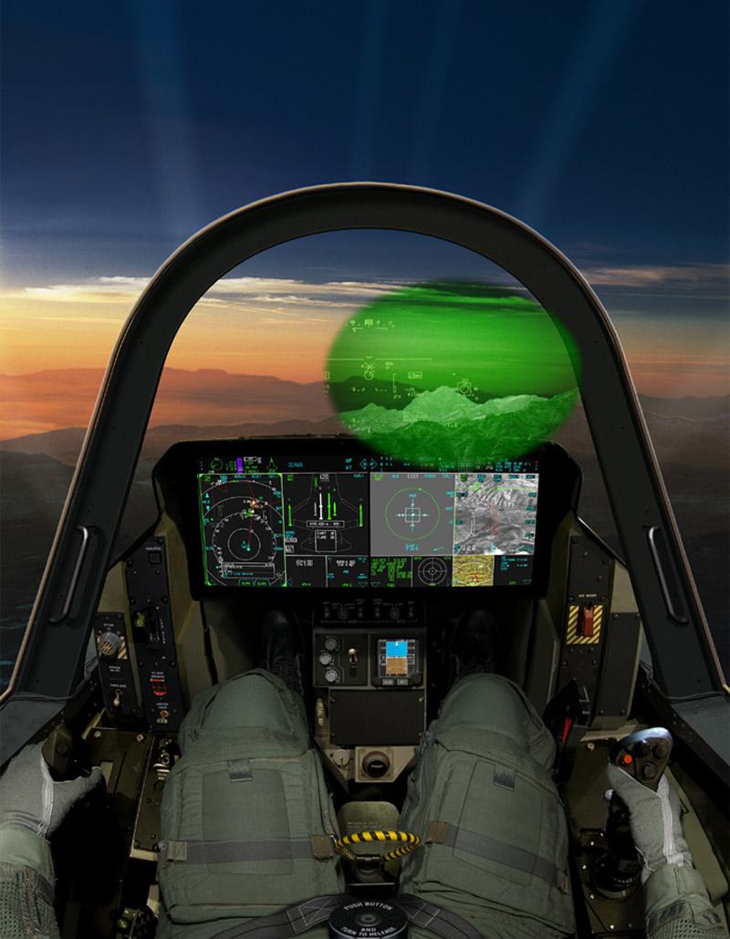 f-35_cockpit_dusk_with_virtual_hmd