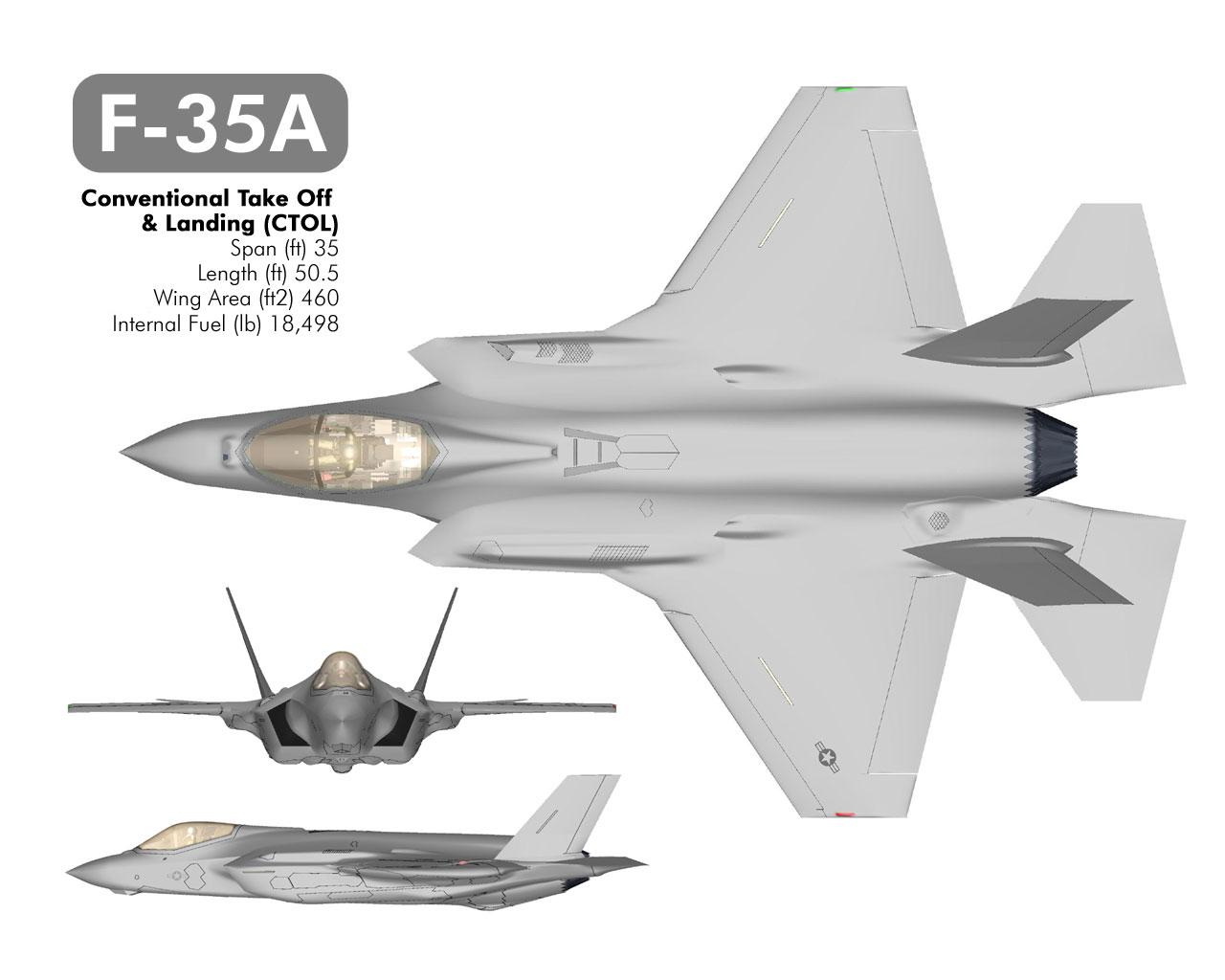 f35_variant_ctol