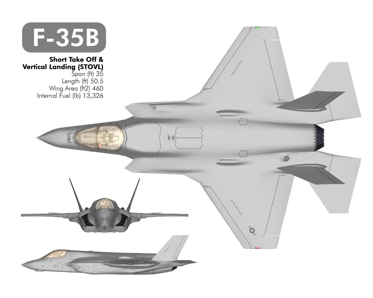 f35_variant_stovl