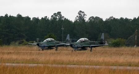 a-29-operacao-prata-v-foto-2-fab1