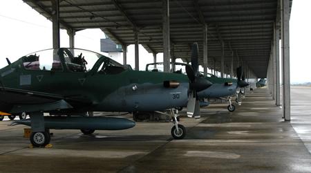 a-29-operacao-prata-v-foto-fab