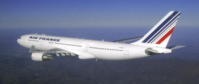 a-330-air-france-foto-reuters