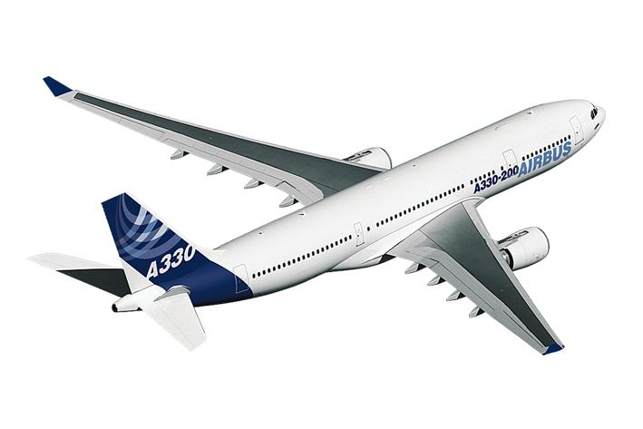 a330-200-imagem-airbus