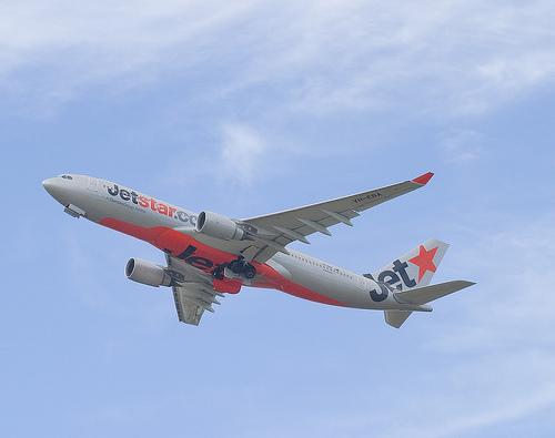 a330-jetstar