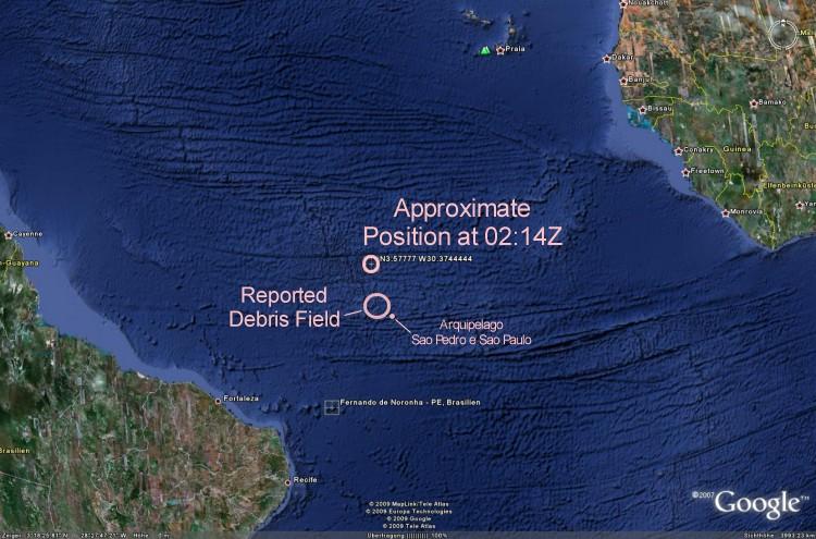 af_a332_f-gzcp_atlantic_090601_map