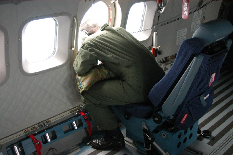 busca-visual-voo-447-foto-fab