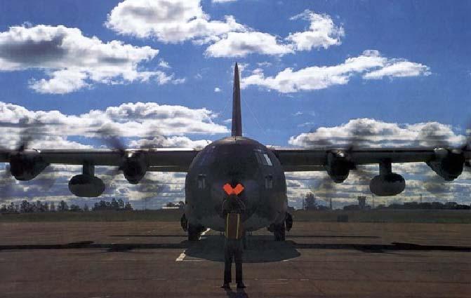 c-130-foto-fab