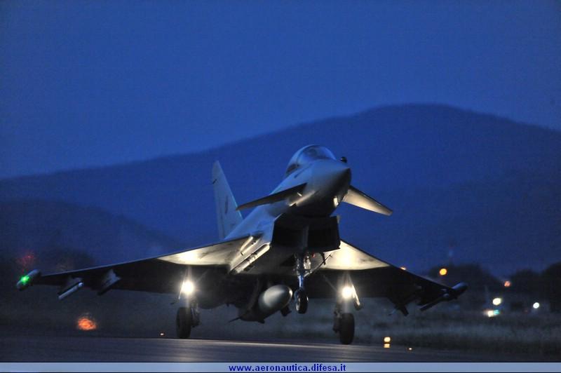 eurofighter-decolagem-foto-forca-aerea-italiana