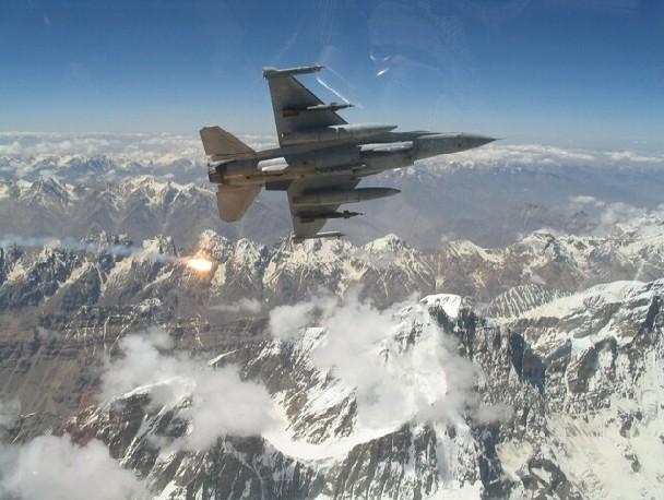 f-16-foto-forca-aerea-belga