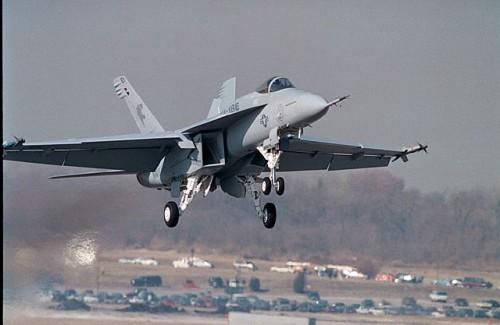 f-18-super-hornet-foto-boeing