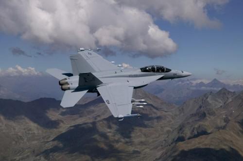 fa-18f_super_hornet-foto-boeing