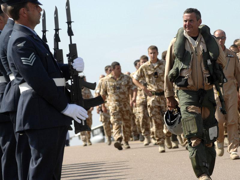 harriers-de-volta-do-afeganistao-foto-2-raf