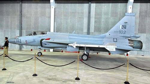 jf-17-e
