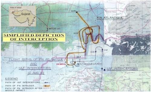 map-kutch