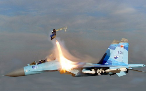 sukhoi-ejection-in-flight-1