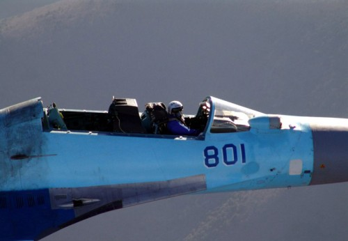 sukhoi-ejection-in-flight-2