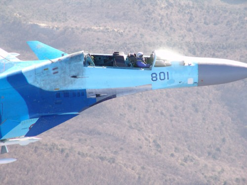 sukhoi-ejection-in-flight-4