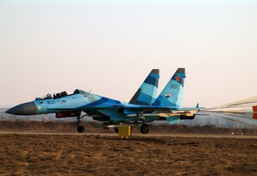 sukhoi-ejection-in-flight-6
