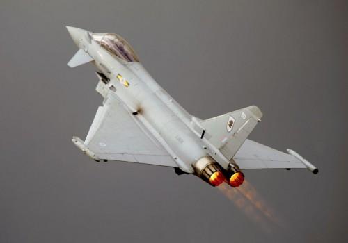 typhoon-raf-foto-eurofighter