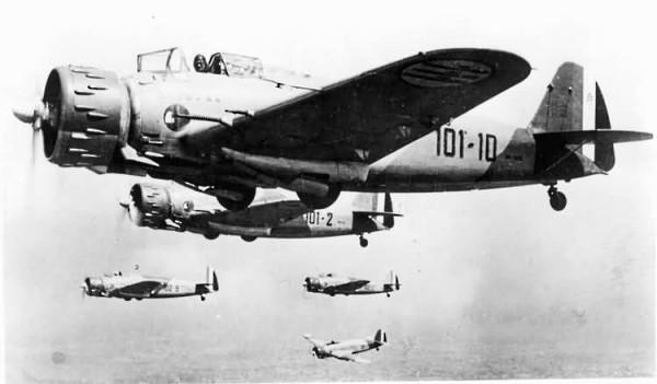 breda-ba65-foto-avions-legendaries