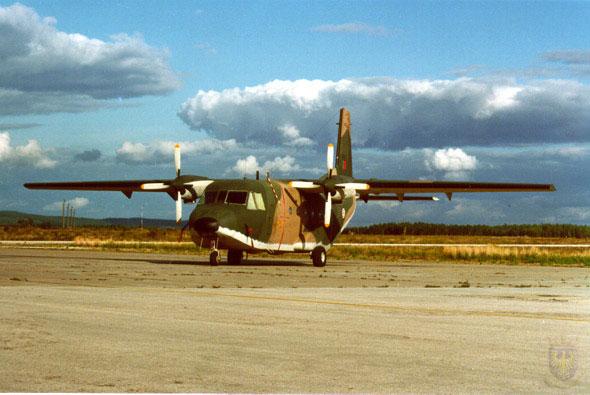 c-212-aviocar-fap