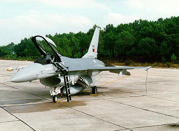 f-16a-fap