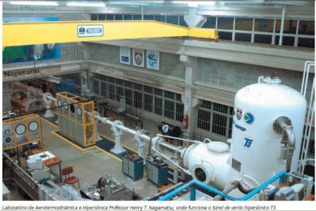 foto-laboratorio-cta-2