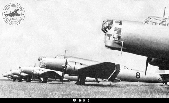 ju-86-k6-foto-fach