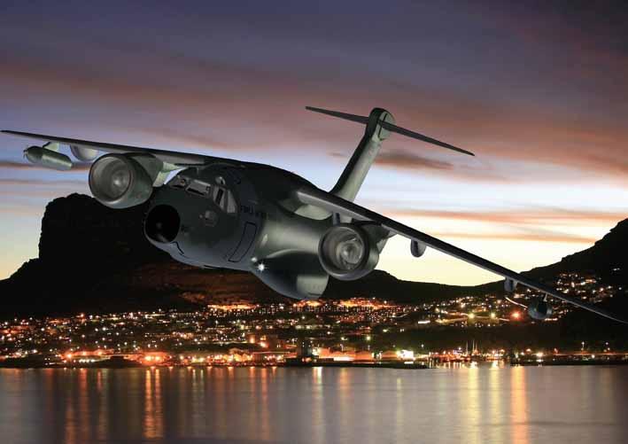 kc-390-imagem-embraer