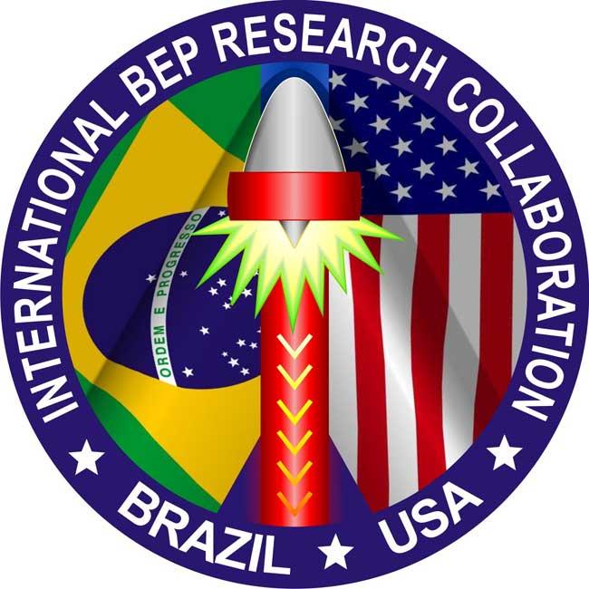 logo-colaboracao-brasil eua propulsao laser