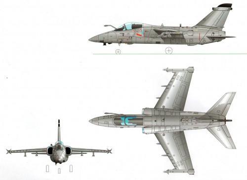 amx-3v-1