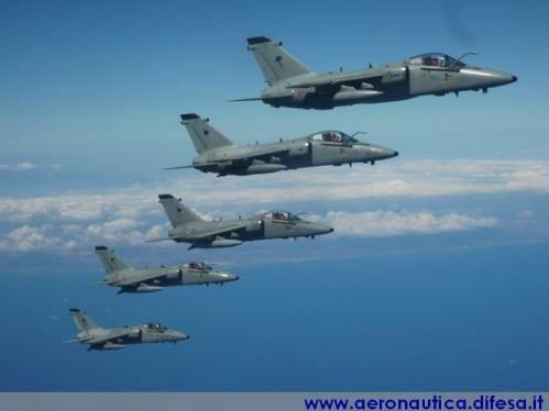 amx-italianos-volta-da-red-flag-foto-aeronautica-militare