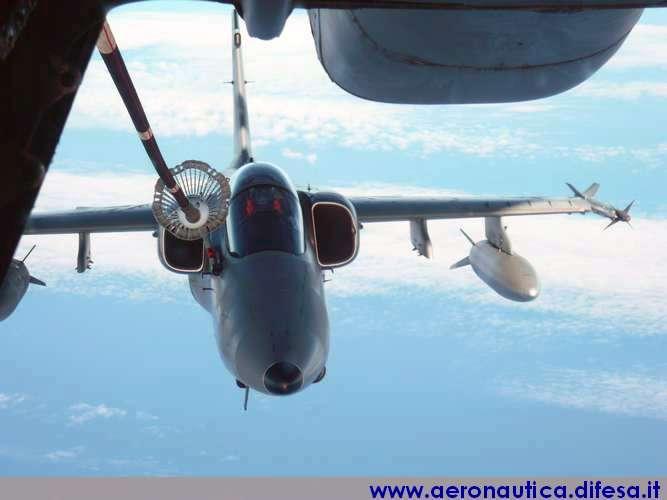 amx-italianos-volta-da-red-flag-revo-foto-aeronautica-militare
