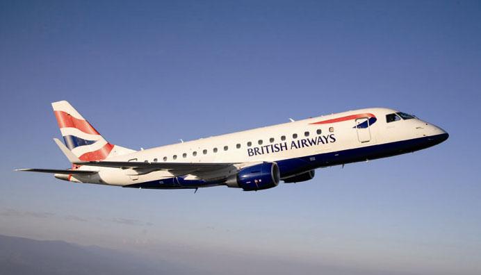 emb-170-british-airways-foto-embraer