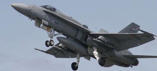 f-18c-hornet-finlandia-foto-forca-aerea-finlandesa