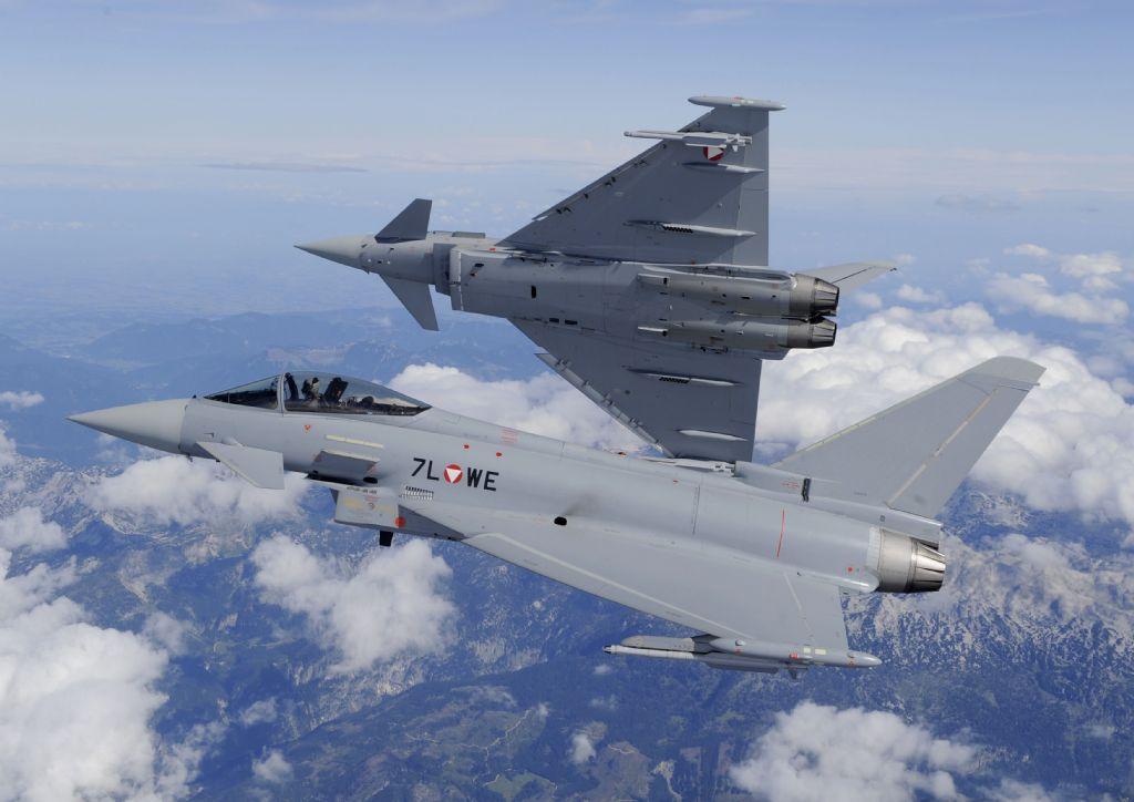 typhoons-austriacos-foto-eurofighter