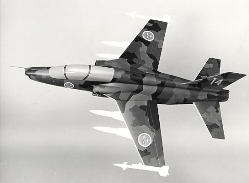 B3LA-modelo-foto-flugrevue