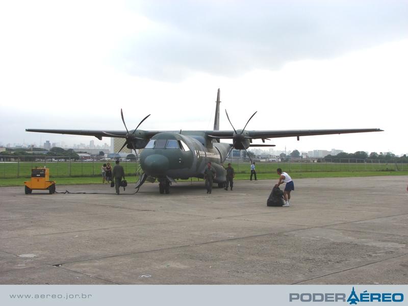 C-105-PAMA-SP09-foto-poggio