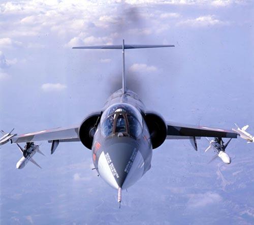 F-104S-italia2-foto-AMI