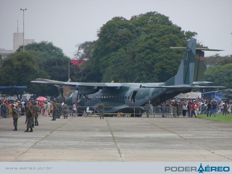 PAMA-SP09-C-105